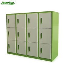 Durable Storage school student teacher use metal mini locker cabinet