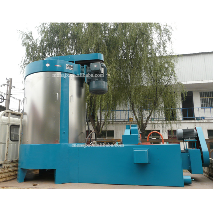 Industrial Corn Seed Paddy Washing Drying Machine Millet Washer Grain Cleaning Machine price