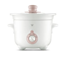 0.4L(1.0L)Slow Cooker/Ceramic Inner Pot