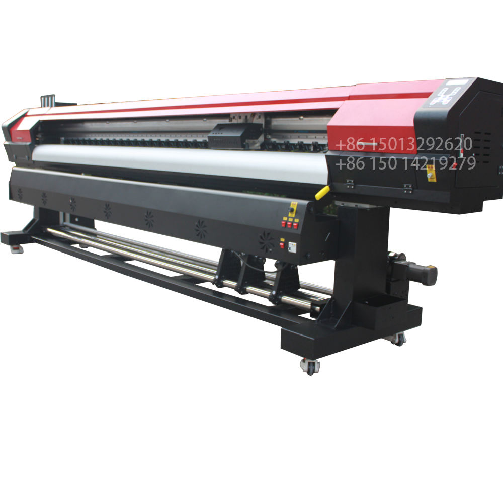 3.2 M Xroland Format Besar <span class=keywords><strong>Universal</strong></span> UV Roll untuk Roll <span class=keywords><strong>Printer</strong></span>