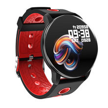 2020 ticwatch e2 lte huami honor band T6 smartwatch big full touch screen deep waterproof smart watch