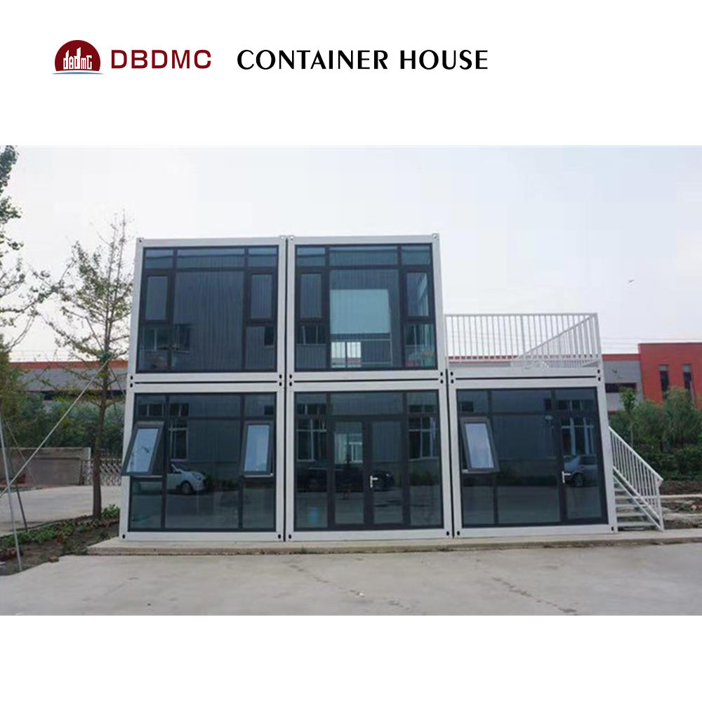 Living Container Kamer Huis In <span class=keywords><strong>Afghanistan</strong></span> Dubai