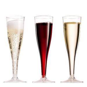 5oz Disposable Plastic Champagne Flute 5oz Disposable Plastic Champagne Flute Suppliers And Manufacturers At Alibaba Com