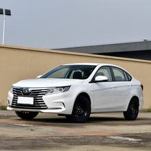 New Soueast Auto A5 Sedan Car 1.5L  basic option