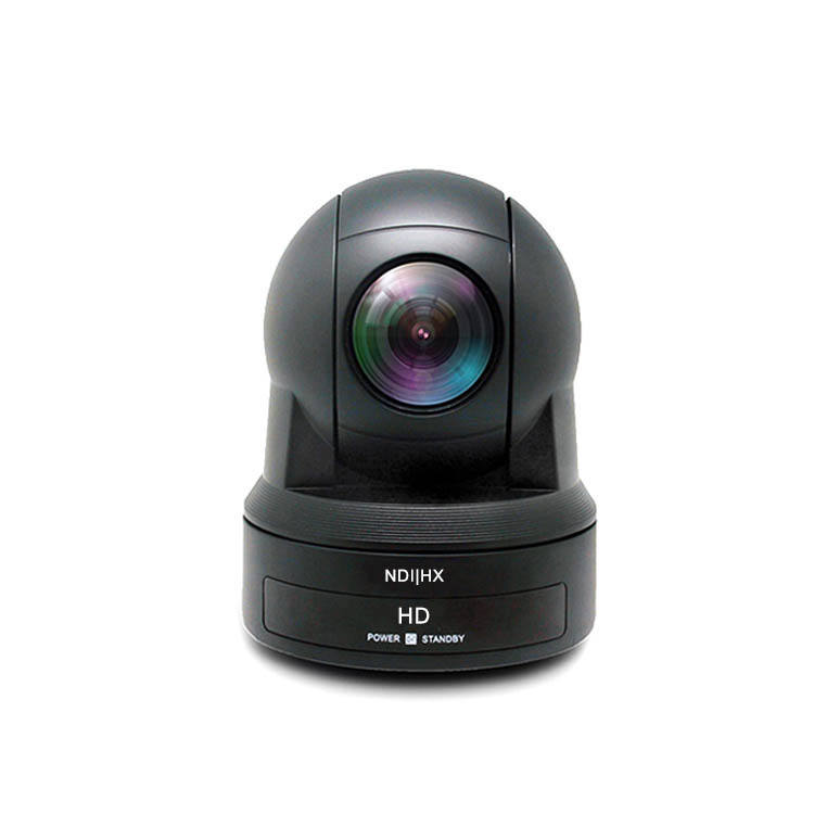 2021 HD 4k IP & SDI & NDI Web PTZ Video Conference Room Camera for Live Streaming Telemedicine