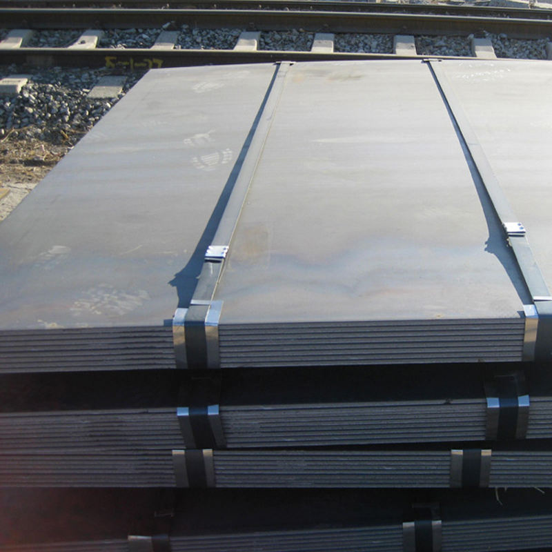 3mm thickness q345 Alloy carbon hr/cr steel plate/coil price per ton
