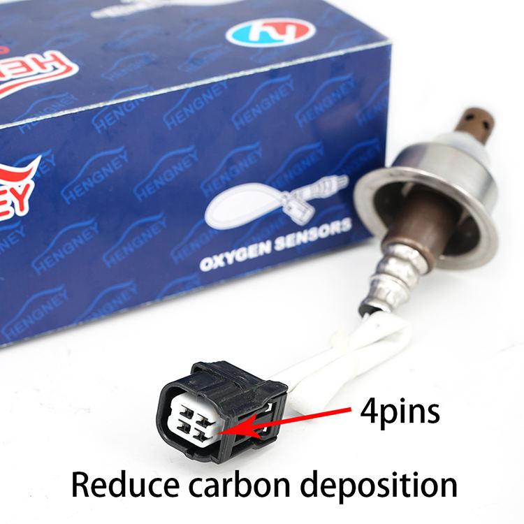 Brand New O2 Air Fuel Ratio Upstream Oxygen Sensor for 07-11 Honda Civic 1.8L