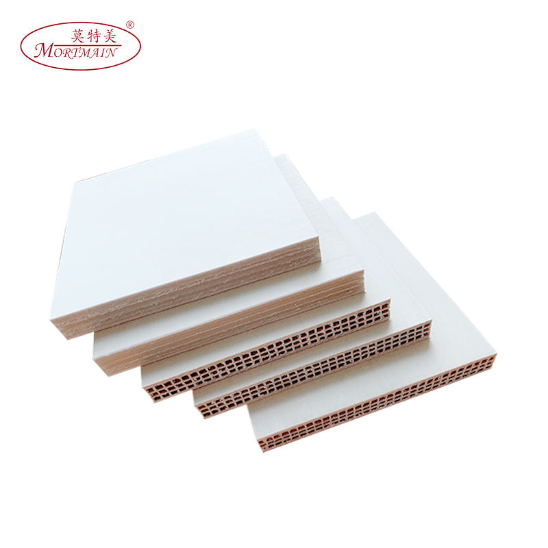 Construction plywood aluminium concrete form wall l formwork sheets