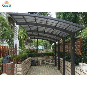 Car Wash Cover Tent Garden Shed Roof Storage Parking System Garage Used Metal Sale Carport