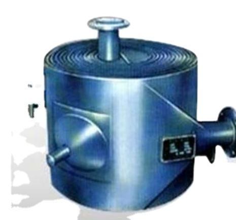 High quality pressure vessel factory / surge tank manufacturer