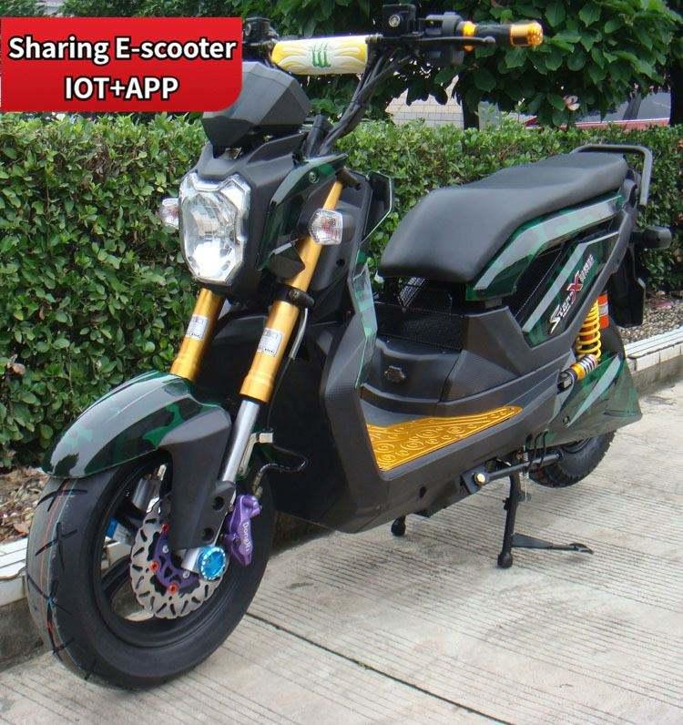 Front Master Cylinder Rebuild Kit 2004-2013 Yamaha Raptor 350