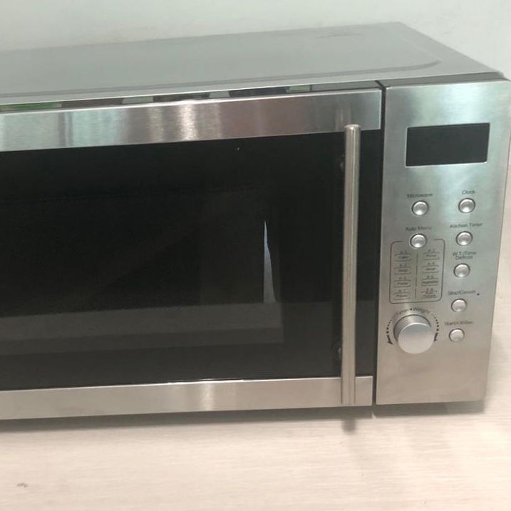 60hz 110-240V Easy to use Home Style Microwave Oven