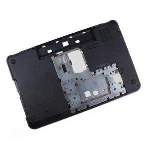 Laptop D Cover For HP For PAVILION G7-2000 G7-2030 17.3