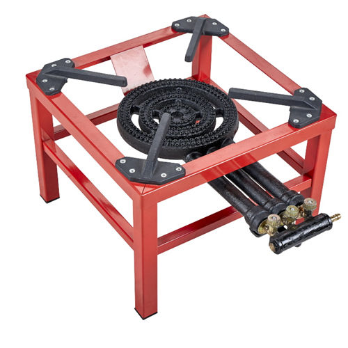 Wholesale best price newly style portable outdoor gas stove freestanding gas stove
