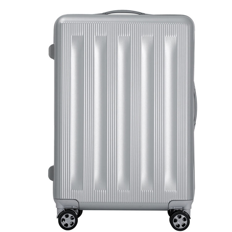 Xiaomi 90FUN 100% PC Valise, filles Voyage <span class=keywords><strong>Bagages</strong></span>