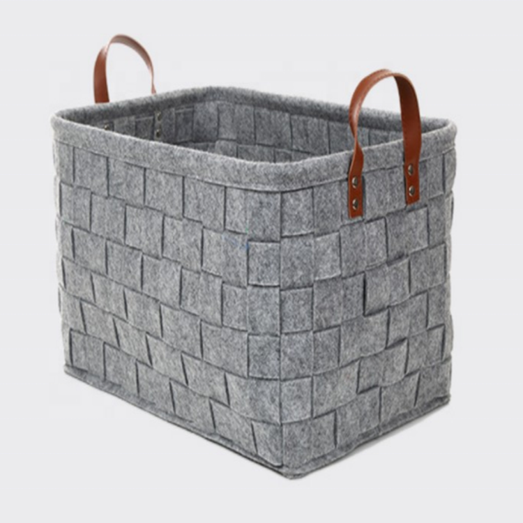 Rattan wäsche korb/korb ratton tasche/home <span class=keywords><strong>container</strong></span> kleidung