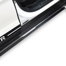 Car Running Board Fit FOR FORD EXPLORER 2020