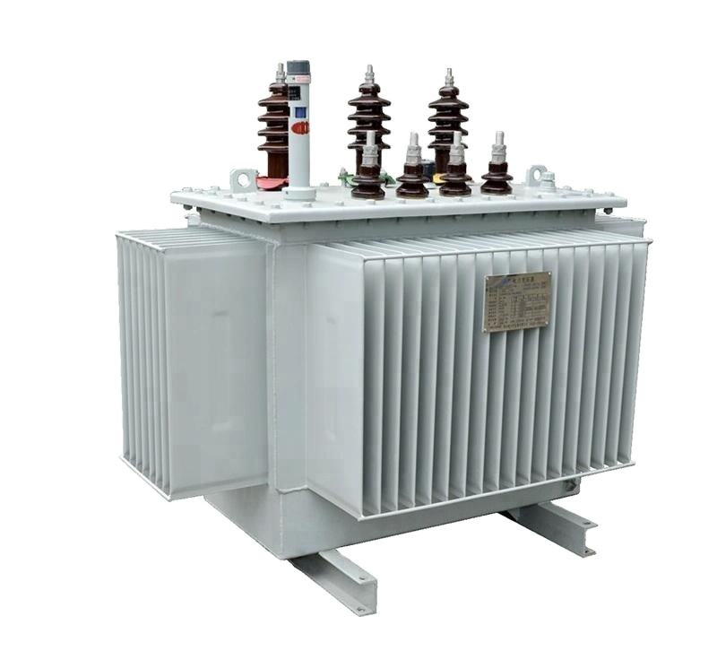 11kv 1000kva Power Distribution Transformer Harga