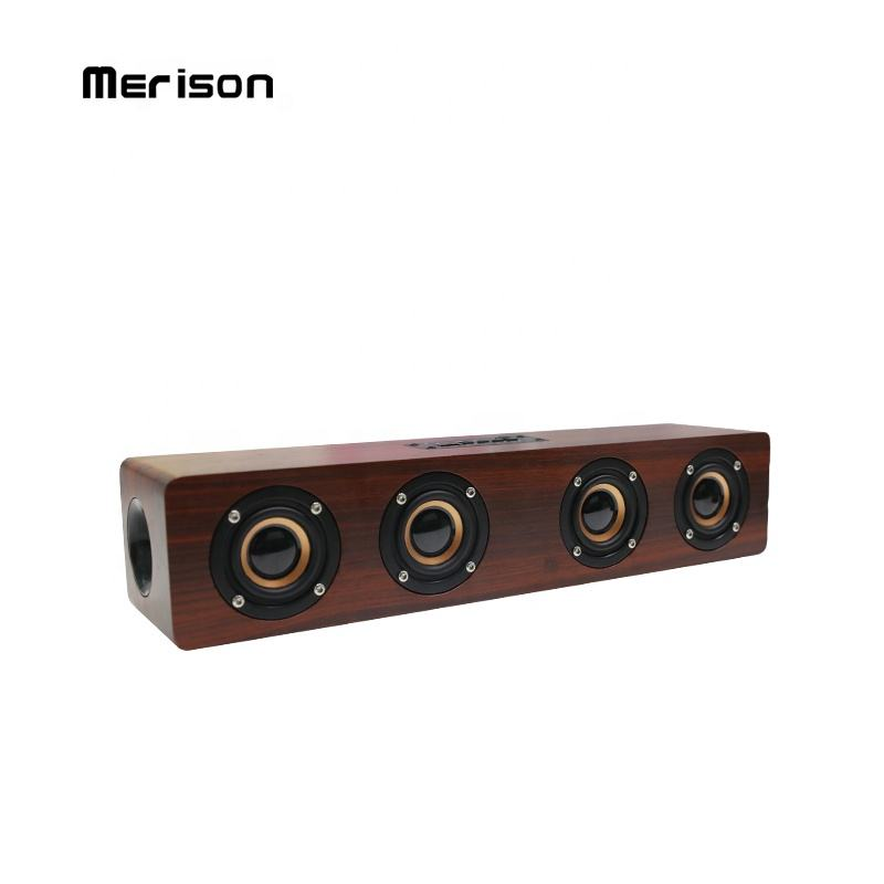 high quality 3w usb bluetooth bar woofer 51 home theater system speaker