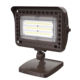 Free shipping & Fast delivery within one week high lumen flood light