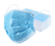 Class I Surgical Mask Surgical Mask Suppliers for Disposable Face Mask