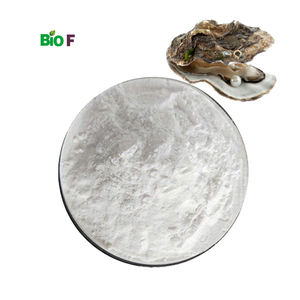 Use natural freshwater pearls extract Nano /Super Fine pure pearl powder for skin whitening