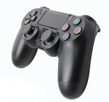 New and hot selling For PS4 High quality Wireless Controllers