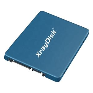Full Capacity Wholesale intel ssd 240 gb solid state disk