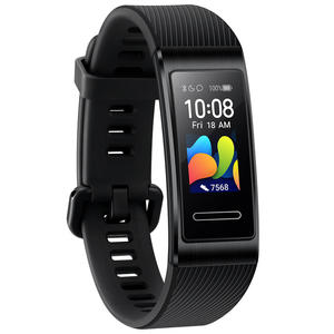 Huawei Band 4 Pro Gps Blut Sauerstoff Herzfrequenz Nfc Bluetooth 5,0 Smart Uhr Sport Heart Rate Monitor Smartband Für IOS android