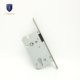 7255c3 Magnetic Lock Part
