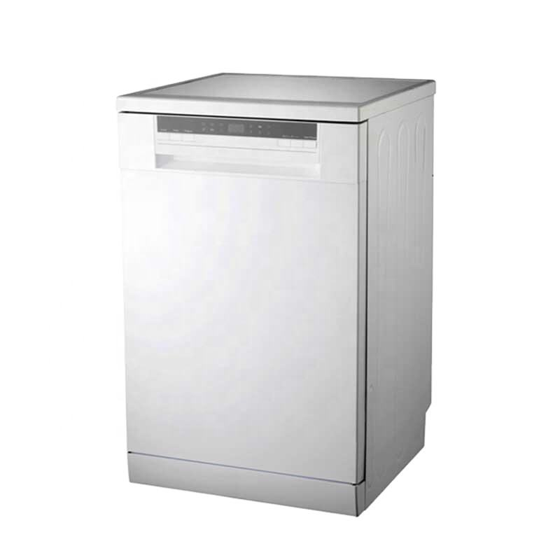 Famous Brand Household Dish Washer Price