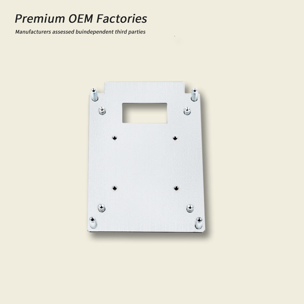 Custom Metal Stamping and Painting Parts, High Quality Stamping Parts