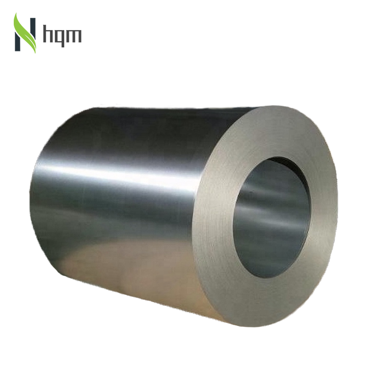 prime quality stainless steel coil sheet/aisi 410 stainless steel coil/stainless steel coil straightener