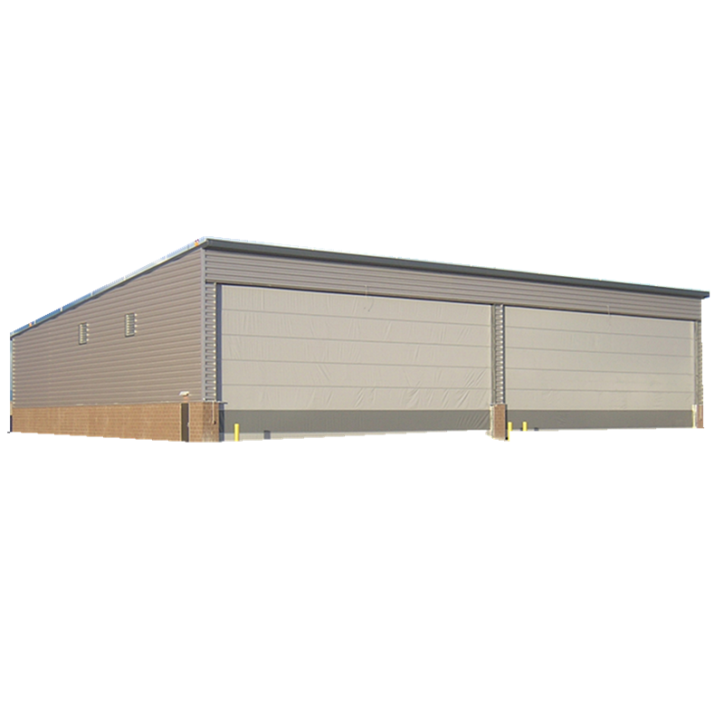 structure steel structure poultry farm production prefabricated homes shed steel frame