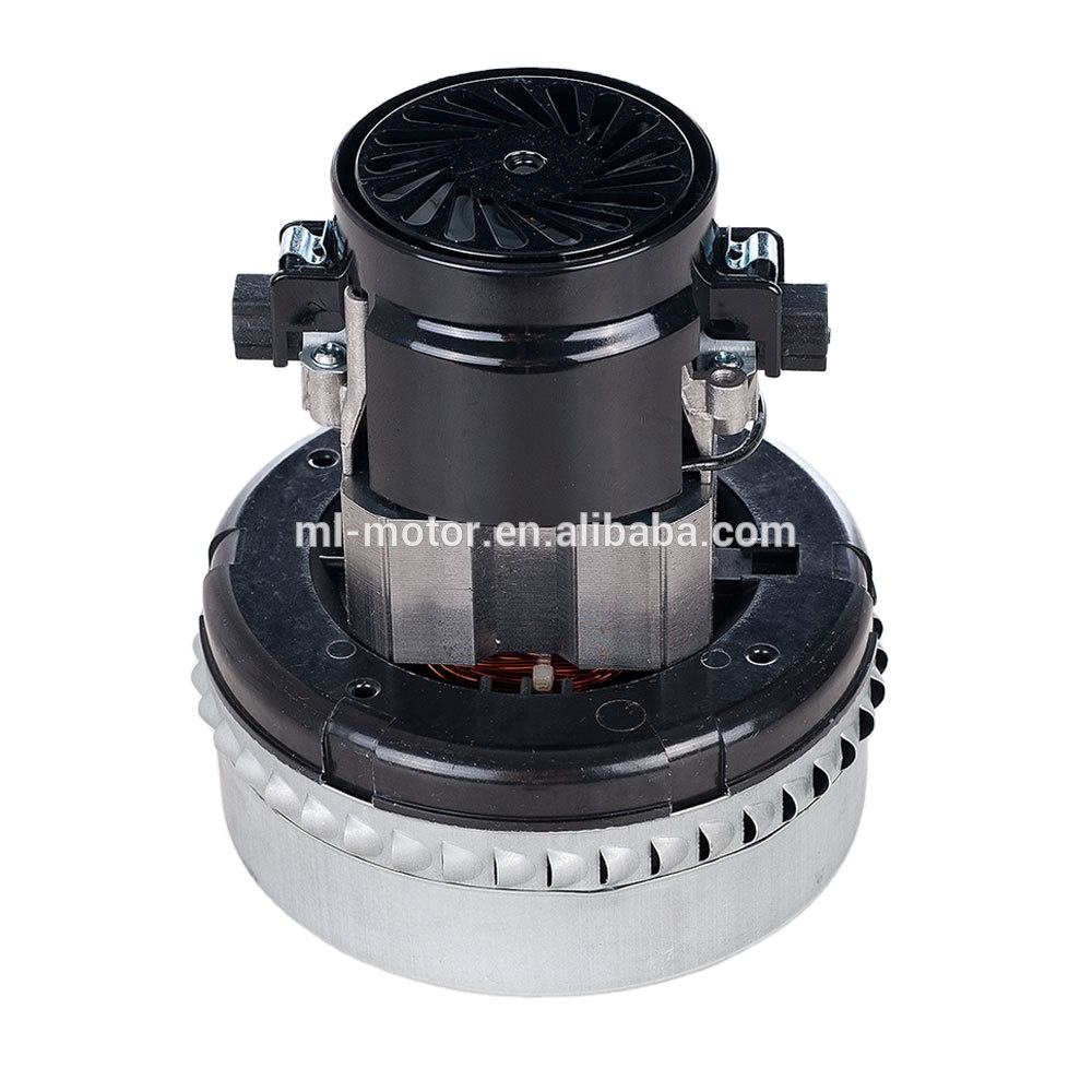 Zhongshan China Supplier Ametek Vacuum Motor 1400W (MLGS-05SA)