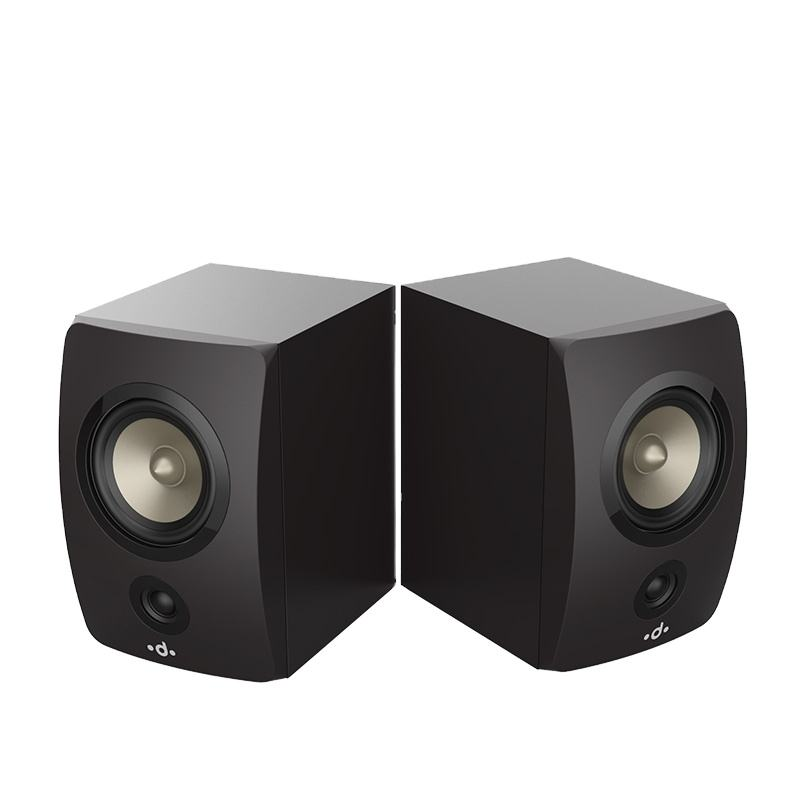 Professional Manufacture Cheap Tower Studio Monitor Home Theater Speaker System