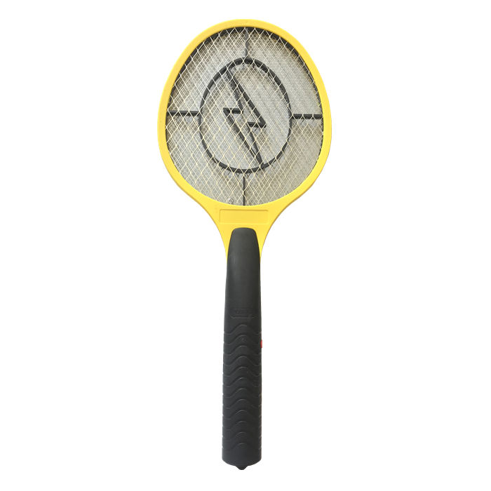 battery operated Mosquito Killer bat mosquito racket
