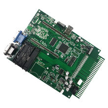 20 Years PCB & PCBA Factory, PCB Manufacturing And SMT DIP Electronic Components Assembly