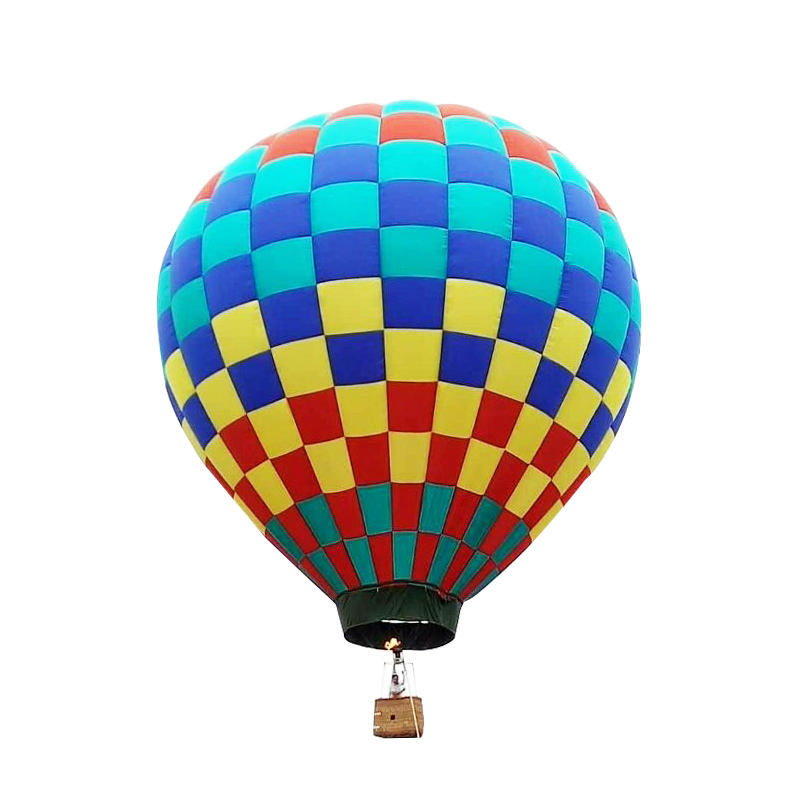 Wholesale Advertising Inflatable play games hot air helium balloons for sale