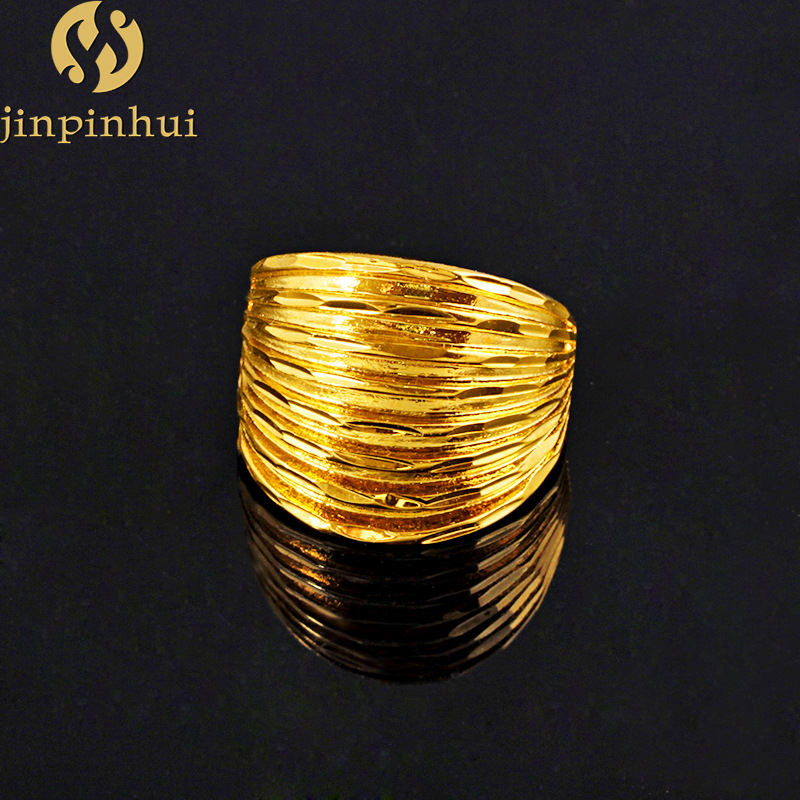 China Brass Wire Ring China Brass Wire Ring Manufacturers And