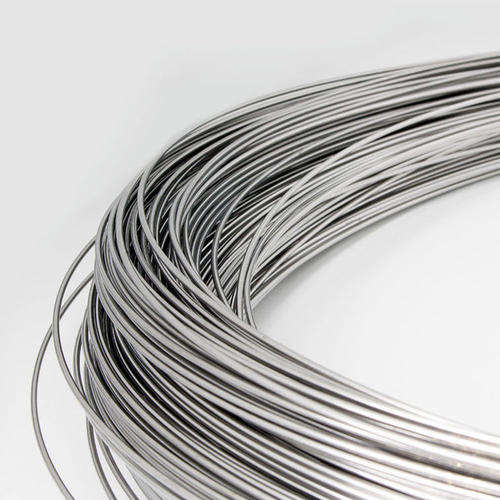 AISI SS 302 304 304L 316 316L 310 310S 321 Stainless Steel Wire Price