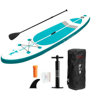Cheap inflatable stand up paddle board/surfboard/sup