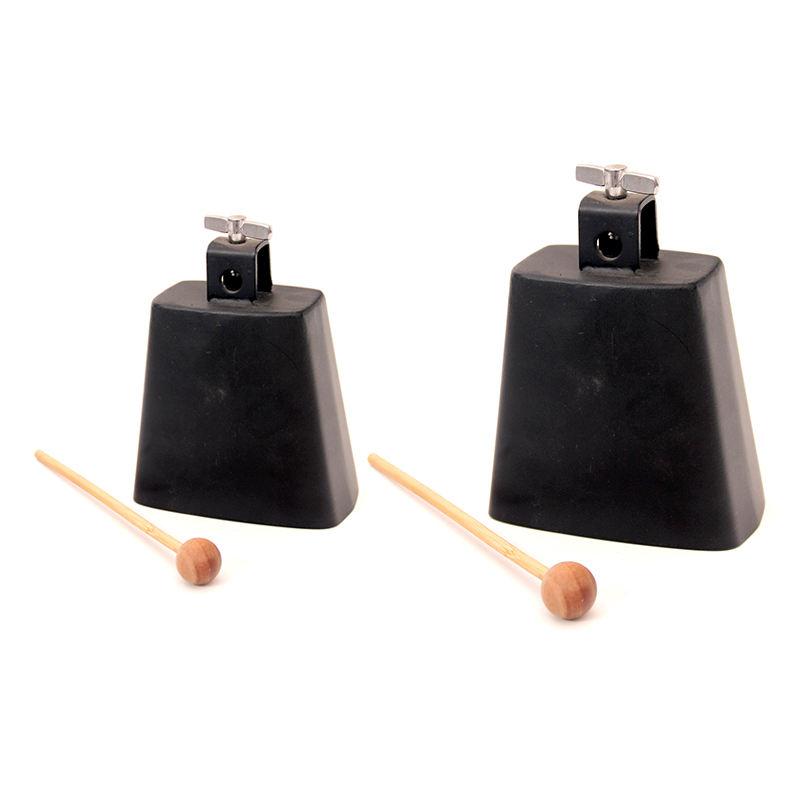 Atacado instrumentos musicais fabricante do ruído pequena vaca <span class=keywords><strong>sinos</strong></span> <span class=keywords><strong>de</strong></span> <span class=keywords><strong>metal</strong></span> personalizado cowbells