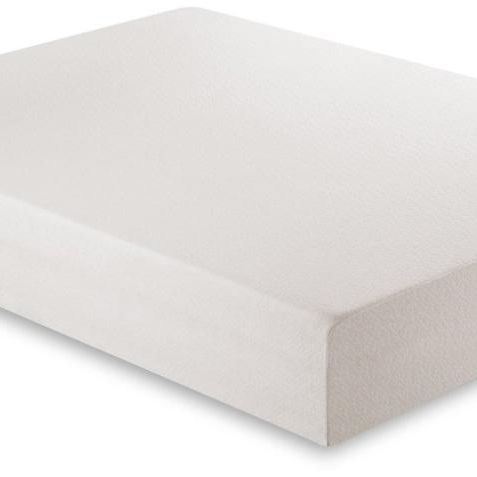 Good Natural Latex Foam Mattress Memory Foam Mattress Bed From Mattress Manufacturer