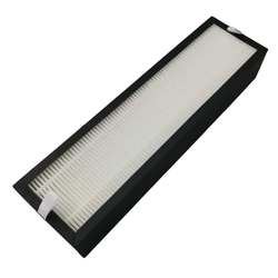 Replacement HEPA Air Filter Composite Activated Carbon Filte