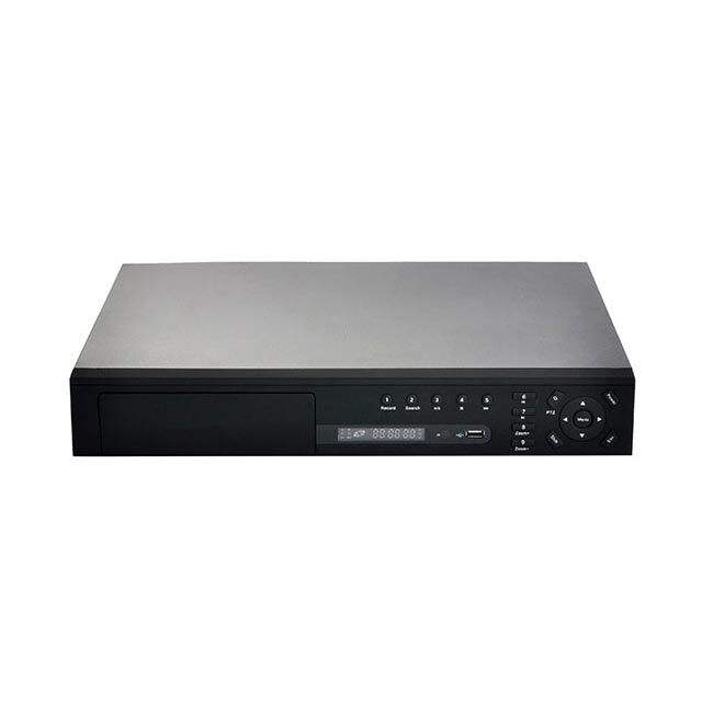 Hi-Tech Ahd DVR Hi3520D Chip, AHD DVR Hi3520D Chipsatz