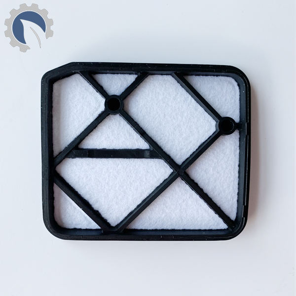 Air Filter for Tree Cutting Machine Chainsaw Spare Parts