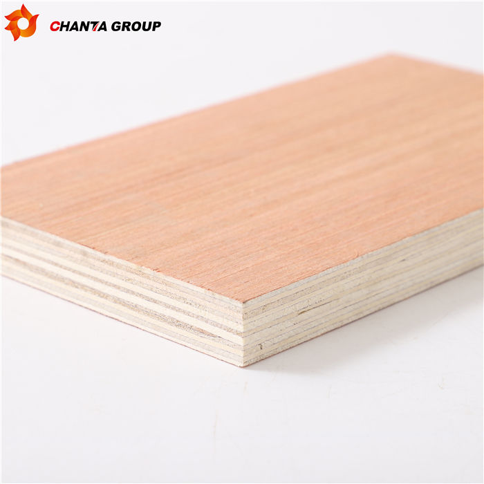 hot sales Fsc Belgium market good quality cheap 11mm plywood