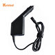 Automatic Universal 90w Laptop Car Adapter Charger for Laptops/Notebooks