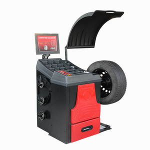 Tyre Tire Changer China Automatic Truck Car Tyre Changer/wheel Changer